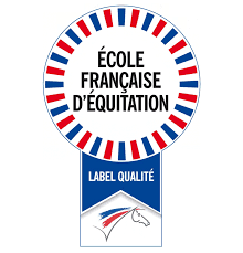 Labels Qualités FFE - Centre Equestre de Keravel